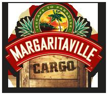 Margaritaville Cargo Promo Code November 2017