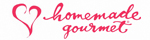 Shop Homemade Gourmet Coupon Code January 2017