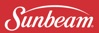 Sunbeam Coupon March 2017