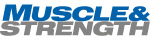 Muscle And Strength Promo Codes February 2017