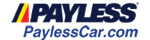 Payless Car Rental Promo Code July 2017
