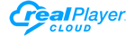 RealPlayer Cloud Coupon Codes October 2016