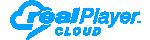 RealPlayer Cloud Coupon Codes October 2017