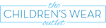 The Children's Wear Outlet Coupon Codes October 2016