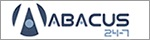 Abacus24-7 Coupon Codes October 2017