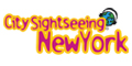 City Sight Seeing New York Coupon Code October 2016