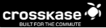 Crosskase Coupon Codes November 2017