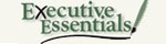 Executive Essentials Coupon Code January 2017