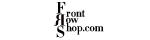 Front Row Shop Coupon Codes January 2017