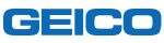 GEICO Coupons January 2017