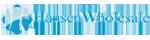 Hansen Wholesale Coupon Codes October 2016