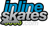 Inline Skates Coupon Codes February 2017
