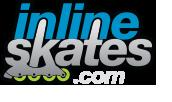 Inline Skates Coupon Codes October 2017