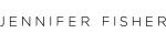 Jennifer Fisher Jewelry Coupons February 2017