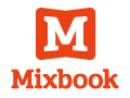 Mixbook Coupon Code February 2017