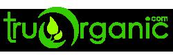 TruOrganic.com Coupon Code October 2016