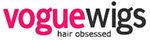VogueWigs.com Coupon Codes February 2017
