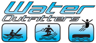 Water Outfitters Coupon Code October 2016