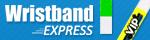 Wristband Express Coupon Codes April 2017