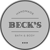 Beck's Bath & Body Coupon Code November 2017