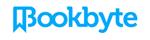 Bookbyte Promo Codes October 2016