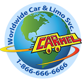 Carmel Limo Printable Printable Coupon May 2017