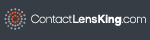 Contact Lens King Promo Code April 2017