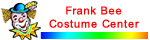 CostumeMan Coupons October 2016