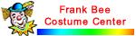 CostumeMan Coupons September 2017