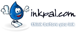 Inkpal Coupon Code July 2017