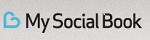 My Social Book Coupon Code October 2017