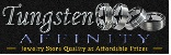 Tungsten Affinity Promo Code January 2017