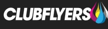 Clubflyers.com Coupon June 2017