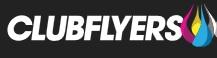 Clubflyers.com Promo Code October 2016