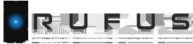 Rufus Labs Promo Code January 2017