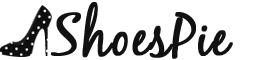 Shoespie Coupon Codes November 2017