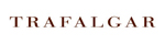 Trafalgar Store Coupon Codes October 2017