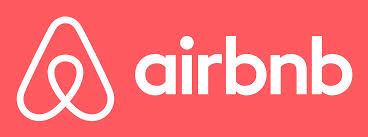 AirBNB Coupon Code April 2017