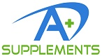 APlusSupplements.com Coupon Codes January 2017