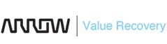 ArrowDirect.com Coupon Code July 2018