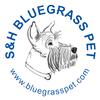 BlueGrassPet.com Coupon Codes January 2017