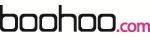 BooHoo Promo Codes October 2016