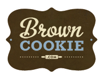 Brown Cookie Coupon Codes July 2018