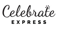 Celebrate Express Coupon April 2017