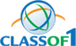 Classof1 Coupon Codes January 2017