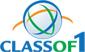 Classof1 Coupon Codes April 2017