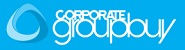 Corporate Group Buy Promo Code March 2017