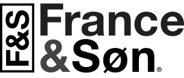 France and Son Coupon Code October 2016
