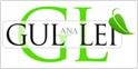 Gullei Coupon Codes April 2017