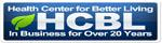 HCBL Promo Code April 2017
